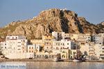 Pigadia (Karpathos stad) | De Griekse Gids | Foto 005 - Foto van De Griekse Gids