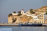 Pigadia (Karpathos stad) | De Griekse Gids | Foto 006 - Foto van De Griekse Gids
