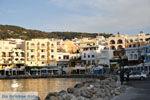 Pigadia (Karpathos stad)   De Griekse Gids   Foto 007 - Foto van De Griekse Gids