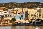 Pigadia (Karpathos stad) | De Griekse Gids | Foto 008