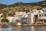 Pigadia (Karpathos stad) | De Griekse Gids | Foto 009 - Foto van De Griekse Gids