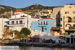 Pigadia (Karpathos stad) | De Griekse Gids | Foto 011 - Foto van De Griekse Gids