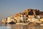 Pigadia (Karpathos stad) | De Griekse Gids | Foto 012 - Foto van De Griekse Gids