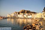 Pigadia (Karpathos stad)   De Griekse Gids   Foto 015 - Foto van De Griekse Gids