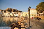 Pigadia (Karpathos stad) | De Griekse Gids | Foto 016 - Foto van De Griekse Gids