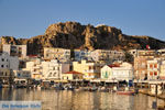 Pigadia (Karpathos stad) | De Griekse Gids | Foto 017 - Foto van De Griekse Gids