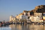 Pigadia (Karpathos stad) | De Griekse Gids | Foto 018