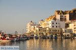 Pigadia (Karpathos stad) | De Griekse Gids | Foto 019 - Foto van De Griekse Gids