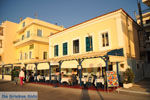 Pigadia (Karpathos stad) | De Griekse Gids | Foto 022 - Foto van De Griekse Gids
