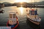 Pigadia (Karpathos stad)   De Griekse Gids   Foto 023 - Foto van De Griekse Gids