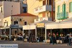 Pigadia (Karpathos stad) | De Griekse Gids | Foto 025 - Foto van De Griekse Gids