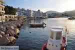 Pigadia (Karpathos stad) | De Griekse Gids | Foto 026 - Foto van De Griekse Gids