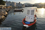 Pigadia (Karpathos stad) | De Griekse Gids | Foto 027 - Foto van De Griekse Gids