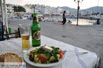 Pigadia (Karpathos stad) | De Griekse Gids | Foto 028 - Foto van De Griekse Gids