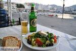 Pigadia (Karpathos stad) | De Griekse Gids | Foto 029 - Foto van De Griekse Gids