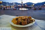 Pigadia (Karpathos stad) | De Griekse Gids | Foto 030 - Foto van De Griekse Gids