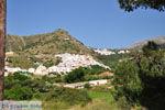 Aperi en Volada | Eiland Karpathos | De Griekse Gids - Foto van De Griekse Gids