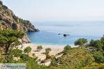 Achata Beach | Eiland Karpathos | De Griekse Gids foto 004 - Foto van De Griekse Gids