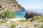 Achata Beach | Eiland Karpathos | De Griekse Gids foto 006 - Foto van De Griekse Gids