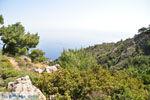 Natuur in het oosten van Karpathos | De Griekse Gids 005 - Foto van De Griekse Gids