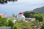 Onderweg naar Kyra Panagia | Eiland Karpathos | De Griekse Gids - Foto van De Griekse Gids