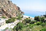 Kyra Panagia | Eiland Karpathos | De Griekse Gids foto 001 - Foto van De Griekse Gids