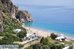 Kyra Panagia | Eiland Karpathos | De Griekse Gids foto 002 - Foto van De Griekse Gids