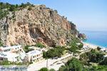 Kyra Panagia | Eiland Karpathos | De Griekse Gids foto 003 - Foto van De Griekse Gids