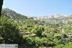 Kyra Panagia | Eiland Karpathos | De Griekse Gids foto 005 - Foto van De Griekse Gids