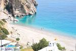 Kyra Panagia | Eiland Karpathos | De Griekse Gids foto 008 - Foto van De Griekse Gids