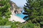 Kyra Panagia | Eiland Karpathos | De Griekse Gids foto 010 - Foto van De Griekse Gids