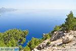 Apela Beach (Apella) | Eiland Karpathos | De Griekse Gids foto 002 - Foto van De Griekse Gids