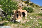Apela Beach (Apella) | Eiland Karpathos | De Griekse Gids foto 008 - Foto van De Griekse Gids