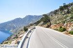 Natuur in het oosten van Karpathos | De Griekse Gids foto 012 - Foto van De Griekse Gids