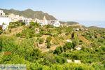 Spoa | Eiland Karpathos | De Griekse Gids foto 003 - Foto van De Griekse Gids