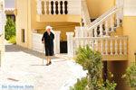 Spoa | Eiland Karpathos | De Griekse Gids foto 005 - Foto van De Griekse Gids