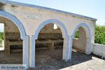 Spoa | Eiland Karpathos | De Griekse Gids foto 006 - Foto van De Griekse Gids