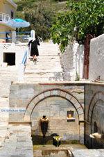 Spoa | Eiland Karpathos | De Griekse Gids foto 007 - Foto van De Griekse Gids