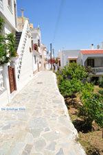 Spoa | Eiland Karpathos | De Griekse Gids foto 008 - Foto van De Griekse Gids