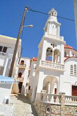 Spoa | Eiland Karpathos | De Griekse Gids foto 009 - Foto van De Griekse Gids