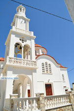 Spoa | Eiland Karpathos | De Griekse Gids foto 010 - Foto van De Griekse Gids