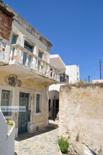 Spoa | Eiland Karpathos | De Griekse Gids foto 011 - Foto van De Griekse Gids