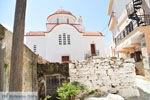 Spoa | Eiland Karpathos | De Griekse Gids foto 012 - Foto van De Griekse Gids