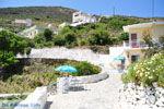 Spoa | Eiland Karpathos | De Griekse Gids foto 013 - Foto van De Griekse Gids