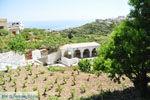 Spoa | Eiland Karpathos | De Griekse Gids foto 014 - Foto van De Griekse Gids