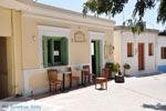 Spoa | Eiland Karpathos | De Griekse Gids foto 015 - Foto van De Griekse Gids