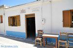 Spoa | Eiland Karpathos | De Griekse Gids foto 016 - Foto van De Griekse Gids