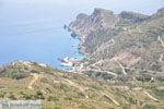 Aghios Nicolaos bij Spoa | Eiland Karpathos | De Griekse Gids foto 001 - Foto van De Griekse Gids
