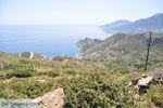 Aghios Nicolaos bij Spoa | Eiland Karpathos | De Griekse Gids foto 002