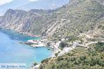 Aghios Nicolaos bij Spoa | Eiland Karpathos | De Griekse Gids foto 003 - Foto van De Griekse Gids